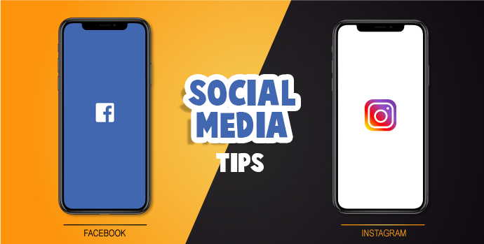 5 Tips To Improve Your Social Following