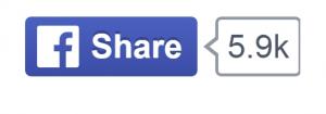 Bilangan share